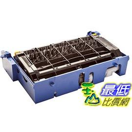[二手良品含全新刷組] iRobot Roomba 500 600 700 系列適用 新款滾輪軸承(含毛刷膠刷)