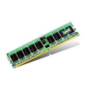 *╯新風尚潮流╭*創見伺服器記憶體 4G ECC REG DDR2-667 TS512MQR72V6T