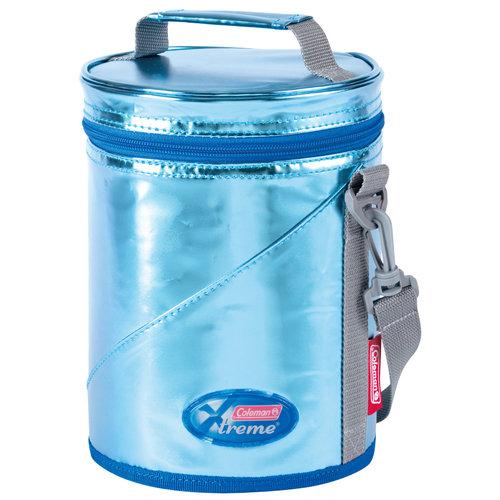 【鄉野情戶外專業】 Coleman |美國| 極冷冰塊保冰桶 CM-3443JM000
