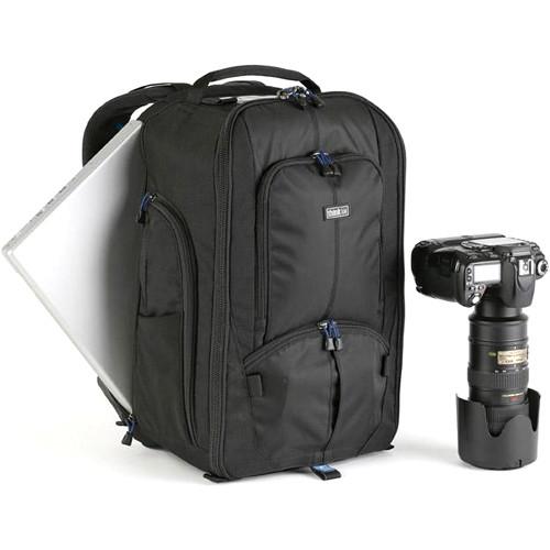◎相機專家◎ ThinkTank StreetWalker HardDrive SW480 後背包 彩宣公司貨