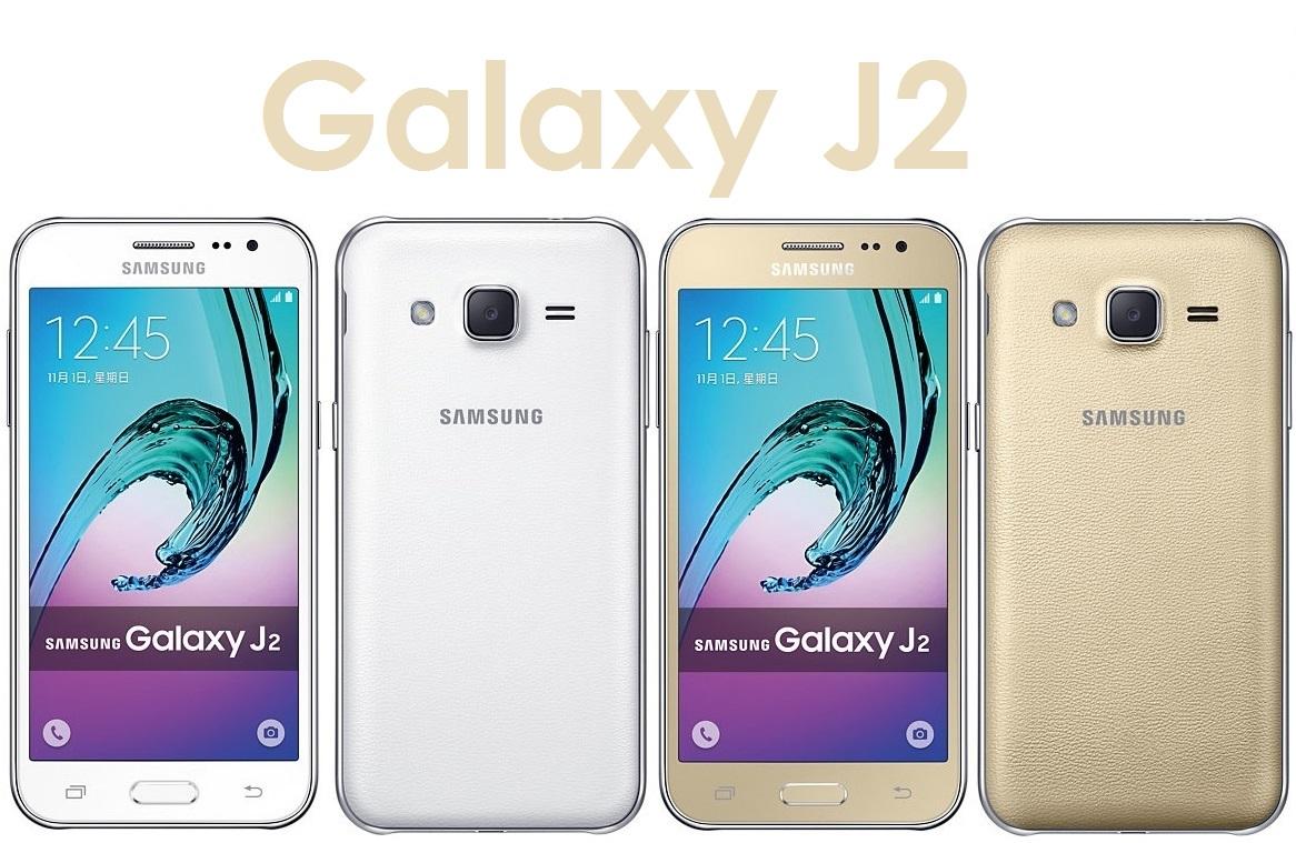 【原廠現貨】三星 Samsung Galaxy J2 (J200) 4.7吋 1G/8G 4G LTE 智慧型手機