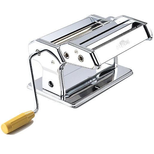 手工藝品好幫手~三箭牌義式製麵機 / 麵條機MOD-380AL《刷卡分期+免運費》