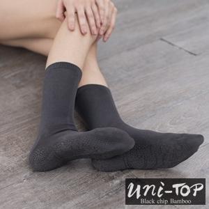 絲光棉負離子按摩襪