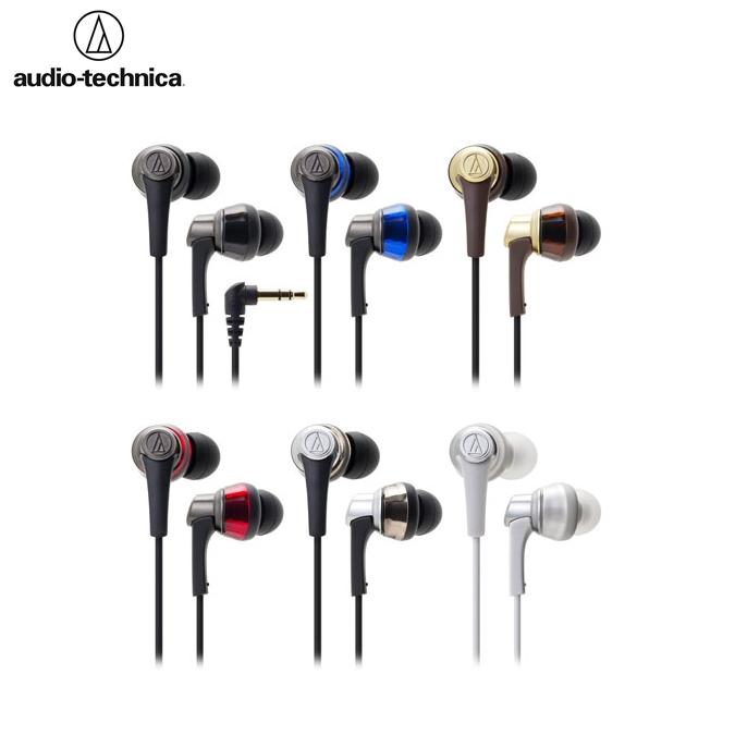 又敗家@日本鐵三角型耳道式耳機ATH-CKR5入耳式耳機 適MP4 MP3隨身聽CD播放器智慧手機耳機Android安卓手機Apple蘋果手機iPhone iPod iPad macbook 6s 6..