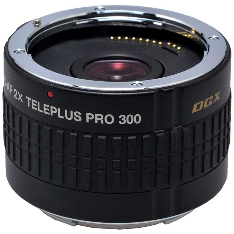◎相機專家◎ Kenko PRO 300 AF DGX 2X 加倍鏡 for Canon 正成公司貨