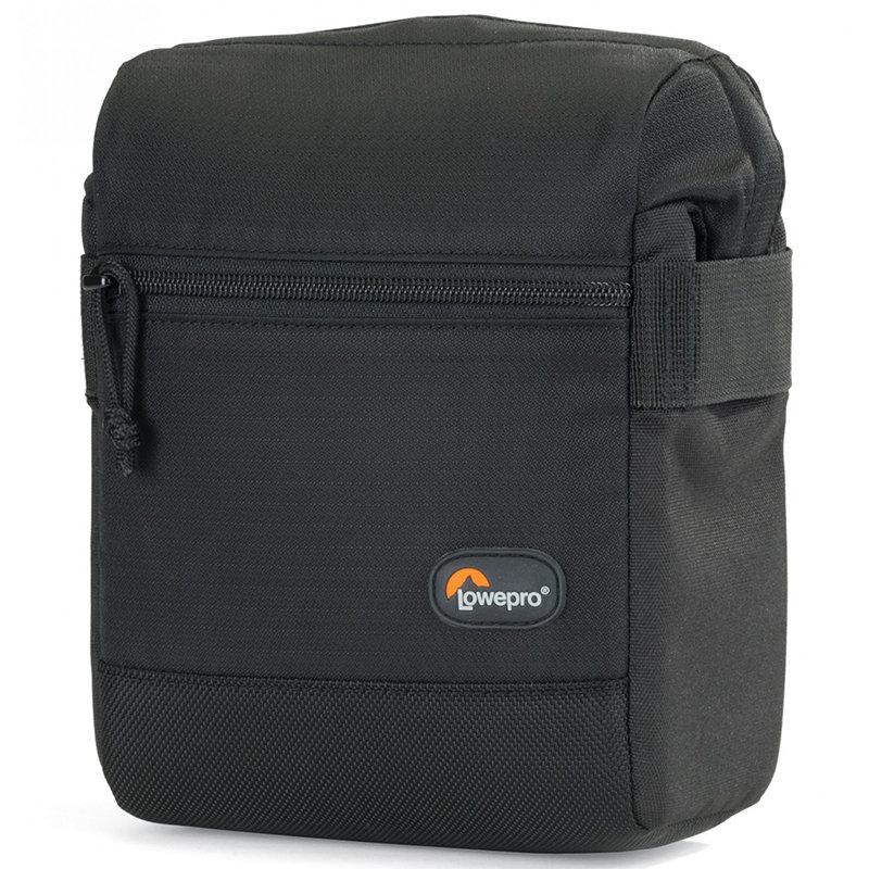 ◎相機專家◎ Lowepro S&F Utility Bag 100 AW 綜合整理袋 100 AW 立福公司貨