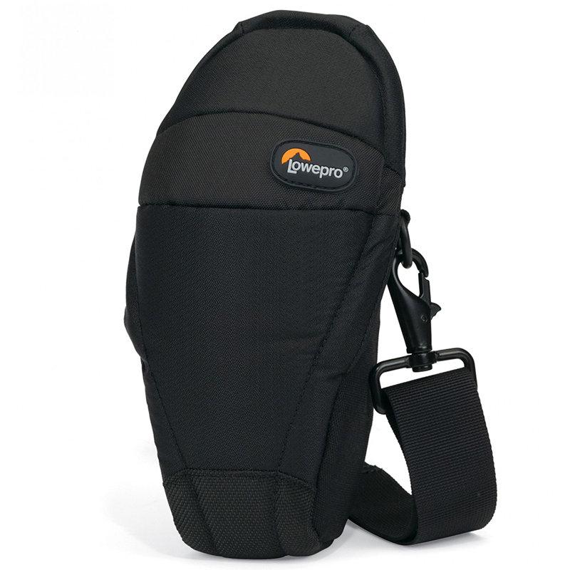 ◎相機專家◎ Lowepro S&F Quick Flex Pouch 55 AW 閃燈收納袋 55 AW 立福公司貨