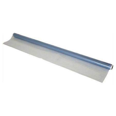 厚0.45mm 120X150機能性透明桌布