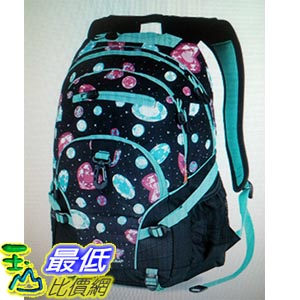 [COSCO代購 如果沒搶到鄭重道歉] High Sierra 筆電背包- Loop Daypack 系列 W110406