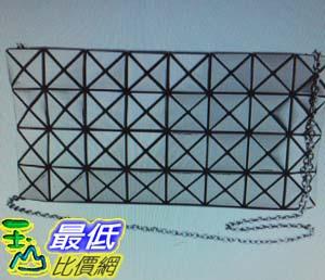 [COSCO 限量,如果沒搶到鄭重道歉] Bao Bao Issey Miyake 手拿肩背包 W1094081