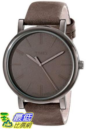 [105美國直購] Timex Unisex Originals Watch