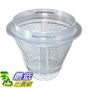[東京直購] HARIO S-FIB 酒瓶冷泡茶壺專用 FIB-75用 替換過濾器