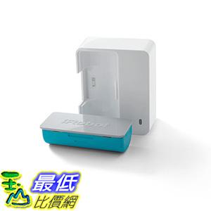 [現貨] iRobot 4475784 抹地機器人專用 電池+充電器套組 for Braava jet 240 tf19
