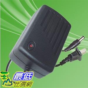 [玉山最低網] 新英安規 電子式 AC 110~240V to DC 24V 1000mA 內徑2.1 外徑5.5 變壓器
