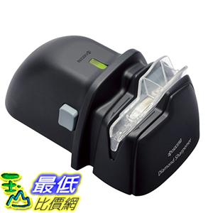 [東京直購] KYOCERA 京瓷 DS-38 陶瓷刀 電動 磨刀器 磨刀石 (DS-50可參考)