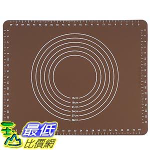 [東京直購] Yoshikawa SJ1455 麵團矽膠軟墊 烘培墊 工作墊 麵糰墊 馬卡龍墊