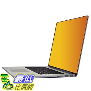 [美國直購] 3M Gold GPF14.0W9 金色 30.5*17.3cm 16:9 寬螢幕防窺片 Privacy Filter for Widescreen Laptop