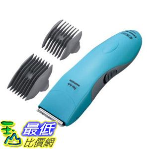 [東京直購] Panasonic ER807PP 寵物電動剪毛器,貓狗理髮器 Pet club pet trimmer body cut