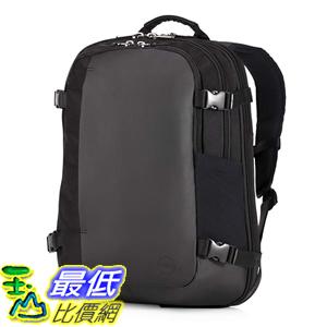 [美國直購] Dell 戴爾 1PD0H 15.6吋 電腦包 筆電包 Premier Backpack
