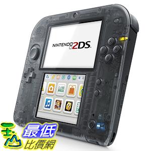 (現金價) (送矽膠套) N2DS 2DS主機 任天堂 日規機種 日文介面 非3DS 3DSLL