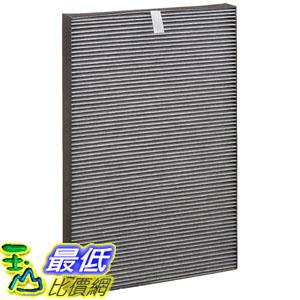 [東京直購] SHARP 空氣清淨機濾網 濾心 FZY30SF 適用 KC-Y30、FU-Y30CX、FU-A30、FU-B30