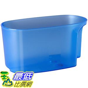 [美國直購] Waterpik 沖牙機用 水箱 WP-60/65/70/72 Reservoir Replacement CS Kit