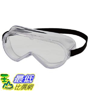 [東京直購] 山本光學 護目鏡 密封型 YG5090HF 0.6mm (3M可參考)
