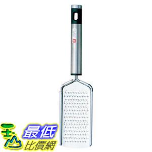 [東京直購] 德國 雙人牌 Zwilling Twin Cuisine 39708-000 刨刀 刨絲器