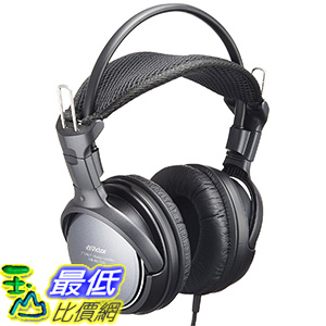[東京直購] JVC RX700 HP-RX700 頭戴式 耳罩式耳機