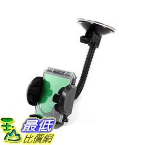 % [玉山最低比價網] 汽車 精品 百貨 HD-892 吸盤式 多功能 手機架 MP3 PDA GPS (W08) a