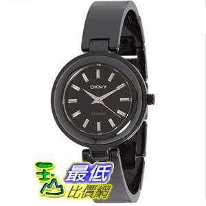[美國直購 ShopUSA] DKNY 手錶 NY8549 (Women\