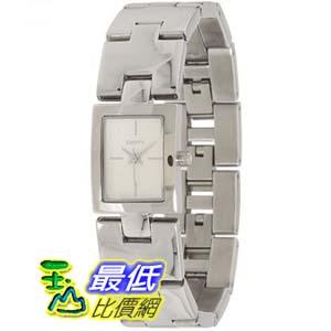 [美國直購 ShopUSA] DKNY 手錶 NY8285 (Women\