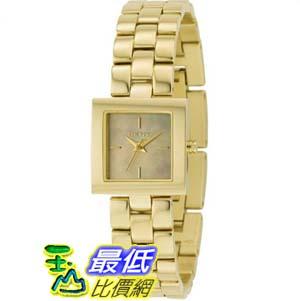 [美國直購 ShopUSA] DKNY 手錶 NY4880 (Women\