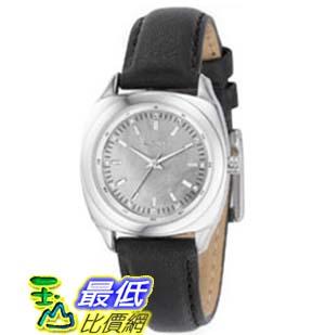 [美國直購 ShopUSA] DKNY 手錶 NY4839 (Women\