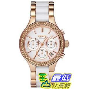[美國直購 ShopUSA] DKNY 手錶 NY8183 (Women\