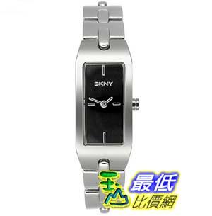 [美國直購 ShopUSA] DKNY 手錶 NY4610 (Women\