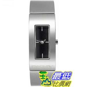 [美國直購 ShopUSA] DKNY 手錶 NY4624 (Women\