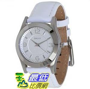 [美國直購 ShopUSA] DKNY 手錶 NY8233 (Women\