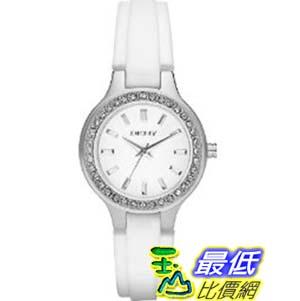 [美國直購 ShopUSA] DKNY 手錶 NY8144 (Women\