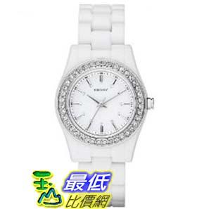 [美國直購] DKNY NY8145 女士 手錶 (Women\