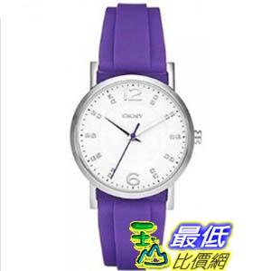 [美國直購 ShopUSA] DKNY 手錶 NY8155 (Women\