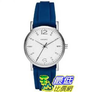 [美國直購 ShopUSA] DKNY 手錶 NY8157 (Women\