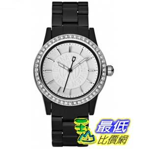 [美國直購 ShopUSA] DKNY 手錶 NY8012 (Women\