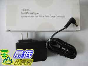 [現貨] iRobot Braava 380t 380 or Mint Plus 抹地機原廠充電器adapter for 5200C $1288