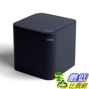 [適用Mint 5200 5200C 380t ] Mint 導航盒 NorthStar Cube, channel 2 Room 2_TB12
