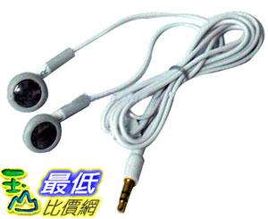 _A @[玉山最低比價網] ipod系列專用 耳機 ipod/mini/nano/shuffle/video (28006-J206) S25