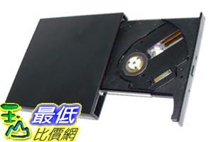 USB 2.0 DVD-ROM Combo 外接式 光碟機【DVD、CD】讀取【CD】燒錄 ( i317) $499