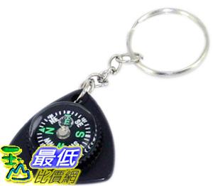 _a@[玉山最低比價網]  簡易 隨身、旅行、登山 可攜帶式 指北針/指南針 鑰匙圈 (16112_q352) d