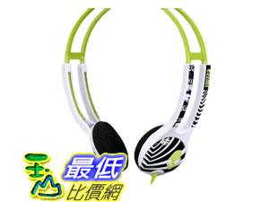 [美國直購 ShopUSA]耳罩式耳機Skullcandy iCON Mix嘻哈風,設計感十足,伸縮運動型$990