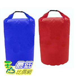 [玉山最低比價網] 超值特賣 30L超輕面料防水夾袋/防水袋 dh022 $600